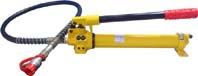 Гидравлический насос TP390
