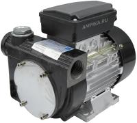 db-60 ac220 инструкция
