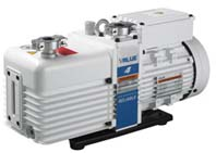 Вакуумные насосы для непрерывной работы серии VRD предназначены для откачивания неагрессивных к материалам...